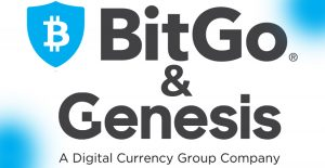 Custodial Bitgo Clients Can Now Access Genesis Global's OTC Pools
