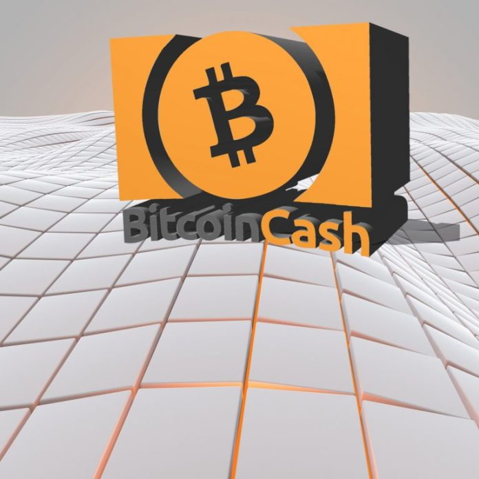 Developer Releases Cash-DB a Terab Project Fork for the BCH Network
