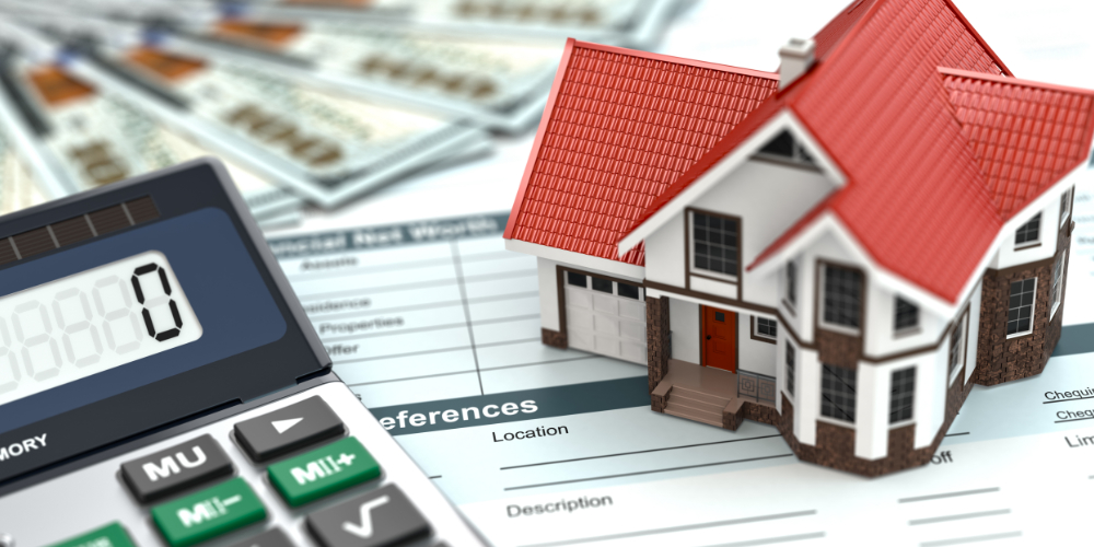 US Mortgage Industry Could Collapse as Housing Crisis Looms, Experts Say