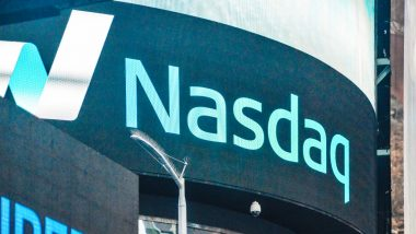 Crypto Exchange Operator Diginex to List on Nasdaq in September