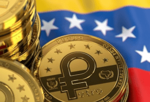 Venezuela Decrees Crypto Operators Must Pay Taxes in Cryptocurrencies