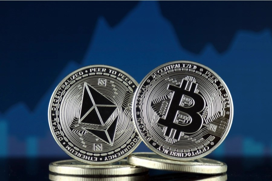 $15.4 Billion of New Cryptocurrency Value Was Created During 2018