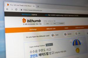 Exchange News: Huobi Trials EOS Exchange, Sharespost Enables Security Token Trade