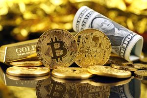 Why a Global Recession Would Be Good for Bitcoin