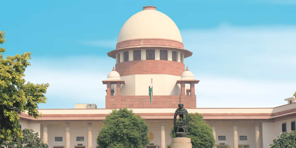 Crypto vs RBI: Exchange Counsel and RBI Take Center Stage at Supreme Court