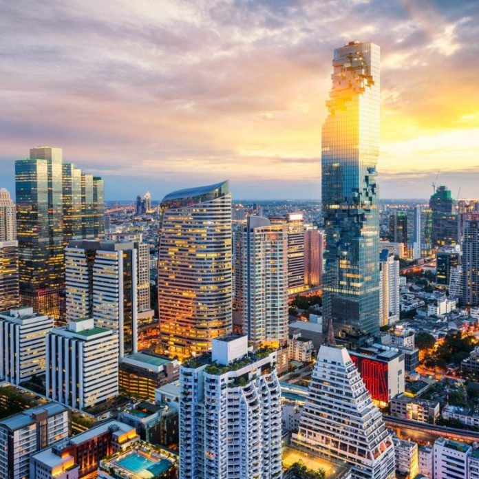 Thailand Issues 4 Cryptocurrency Licenses, Rejects 2 Exchanges