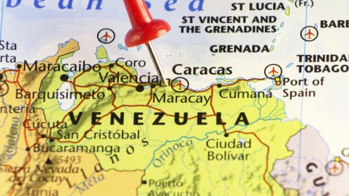 Venezuela's Bitcoin Use Soars Amid Hyperinflation: 3rd on Global Crypto Adoption Index