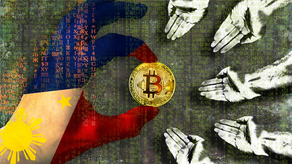 Philippines Announces New Cryptocurrency Regulations