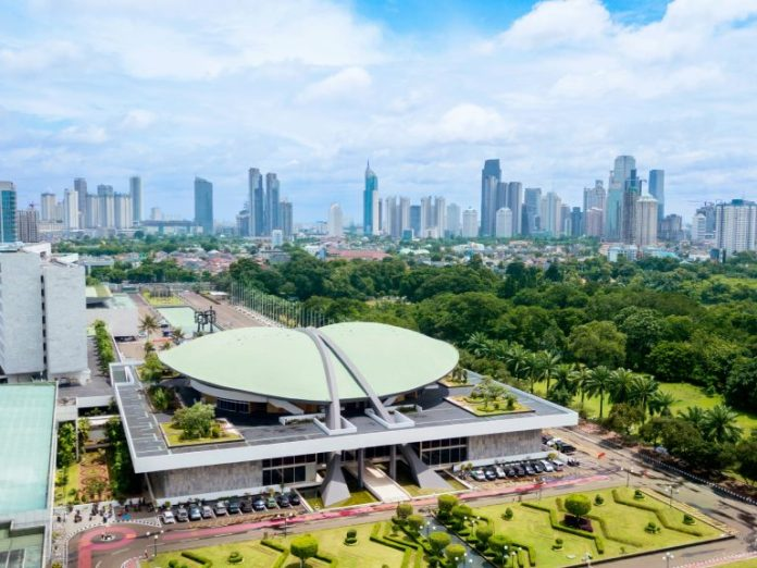 Indonesia's Futures Regulator Issues New Rules for Crypto Assets
