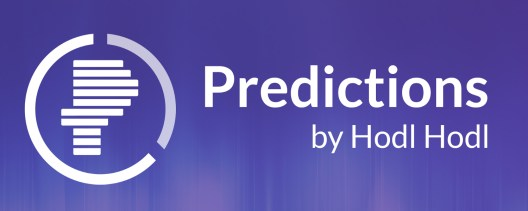 P2P Exchange Hodl Hodl Announces New Prediction Market