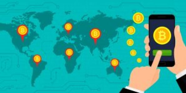 5 Crypto-Friendly Countries to Base Your Business