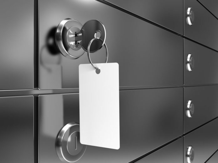 Quadrigacx Private Keys Were Held in Safety Deposit Box During 2014