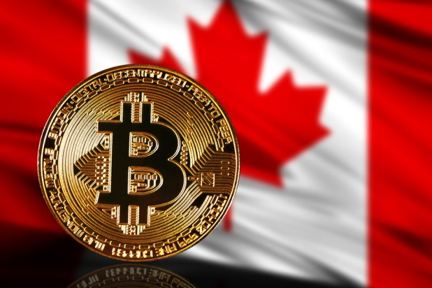 Canadian Exchange Insolvent After CEO Dies With Keys to $145M of Cryptocurrency