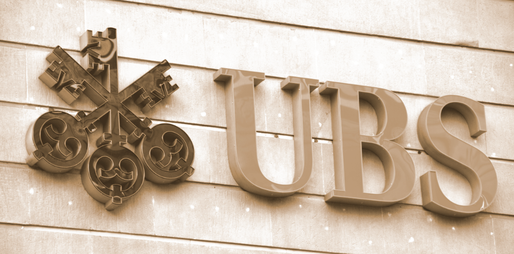 Big Banks Money Laundering: UBS Fined $4.2 Billion, Danske Shuts Down in 4 Countries