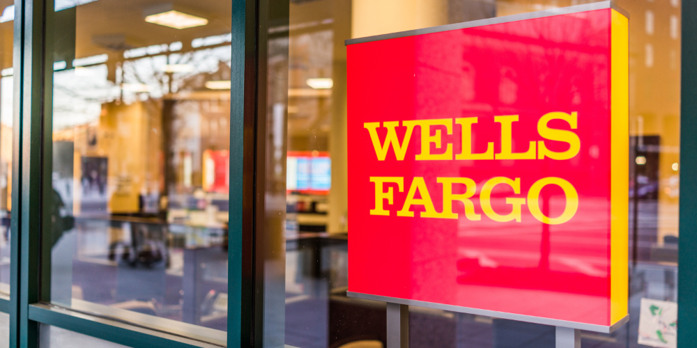 Wells Fargo Fined $3 Billion for 15 Years of Illegal Practices Affecting Millions of Customers