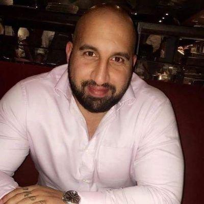 Auscoin Exchange Suspended After Arrest of Sam Karagiozis