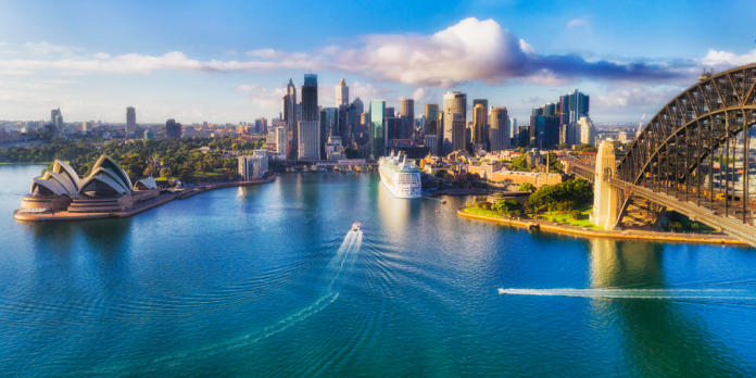 In the Daily: UAE Needs to Keep up With Crypto, Australia to Support Local Blockchain Industry