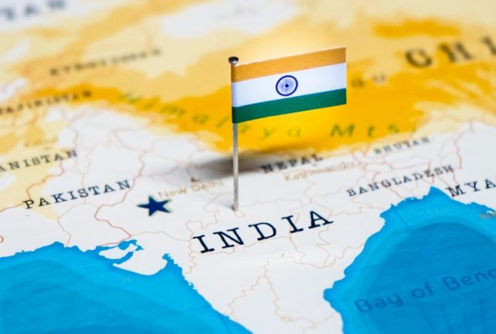 Indian Government Engages RBI to Discuss Cryptocurrency Regulation