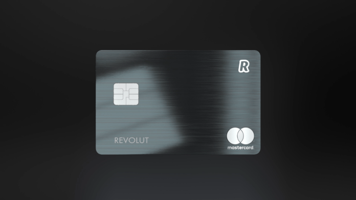 Crypto Debit Card Providers Are an Endangered Species