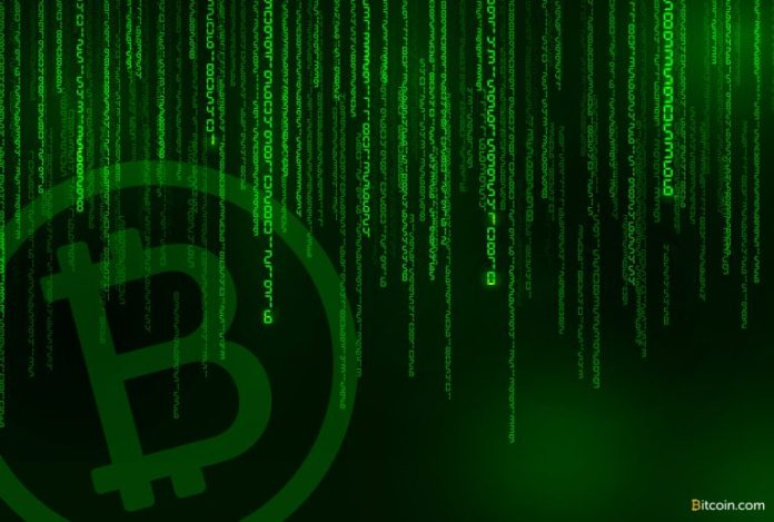 Former Bitmain Employees May Find Refuge in a Spinoff Startup Called Matrix