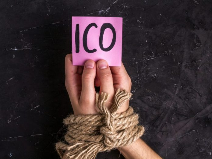 """This Is Not an ICO, Just Barter"" - ICO Issuers Alter Terms to Evade Regulatory Scrutiny"