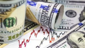 US Government Predicts Economy Will Take 10 Years to Recover, Costing $8 Trillion