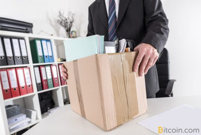Founder of Mt. Gox Creditors Cooperative Resigns, Says Settlement Could Take Years