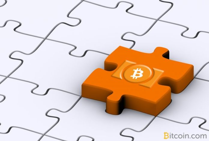 A Brief Explanation of the Next Bitcoin Cash Upgrade — Schnorr Signatures