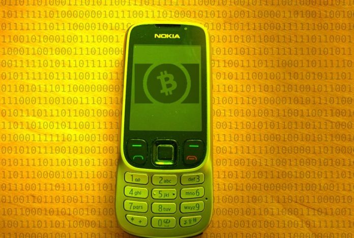 Electron Cash Users Can Now Send Bitcoin Cash to Mobile Phones