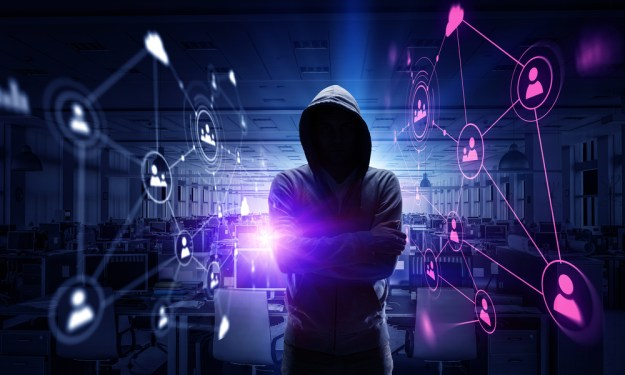 Flowery V20 Talk and Government Terror: Why Darknet Crime Is the Least of Our Worries