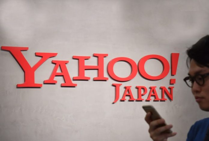 Yahoo Japan-Backed Exchange Launches Crypto-to-Yen Markets and Margin Trading