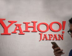 Yahoo Japan-Backed Exchange Launches Crypto-Yen Markets and Margin Trading - Bitcoin News