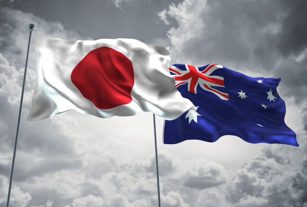Bitcoin Cash Adoption Continues to Spread in North Queensland and Japan -    #bi... 3