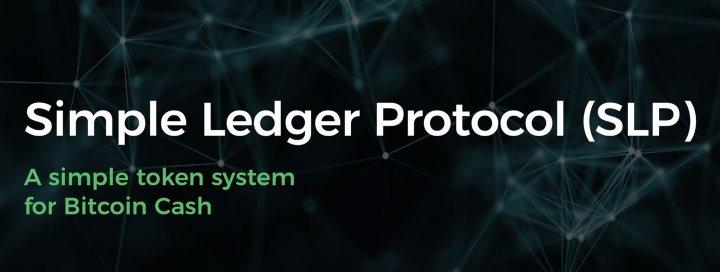 Bitcoin Cashで構築されたトークンは、ライバルネットワークのトークンよりも安価に送信できます