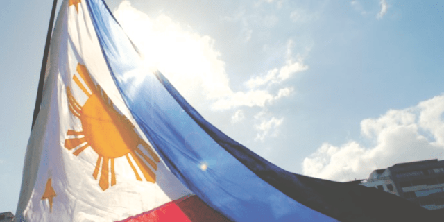 Philippines stand on cryptocurrency, Philippines A Crypto Friendly Nation