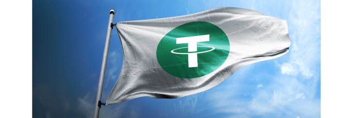 Tether Plans to Mint Digital Yuan and Commodity Coins, Says Bitfinex Shareholder