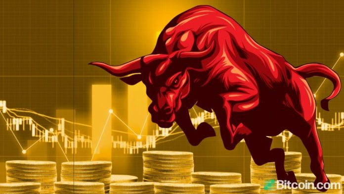 $250 Trillion in Assets Looking for Ideal Store of Value: A Bull Case for Bitcoin