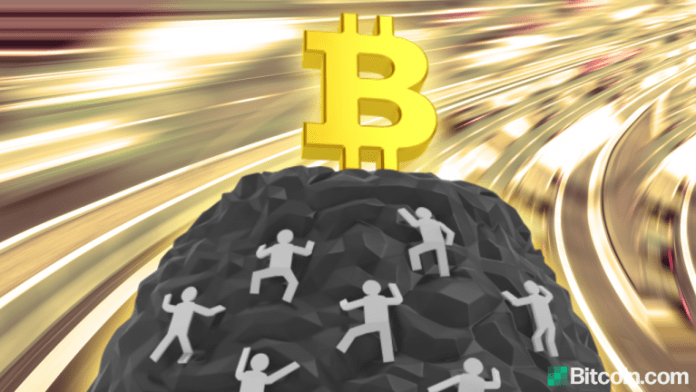 $20 Billion in Crypto Under Custody: Coinbase Sees 'Explosion of Capital' From Institutional Investors