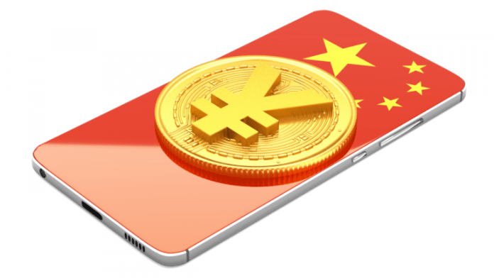 Digital Yuan Giveaway: China's Shenzhen City Hands Out 10 Million Yuan in Central Bank Digital Currency