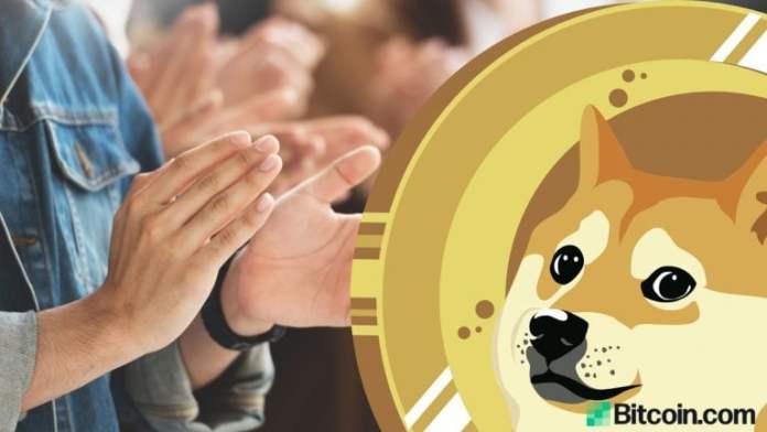 Dogecoin Has 'Remarkably Strong Fundamentals' Despite Deficiencies, Says Mike Novogratz's Galaxy Digital