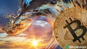 Galaxy Digital Acquires 2 Crypto Firms, Sees Big Wave of Institutional Demand for Bitcoin