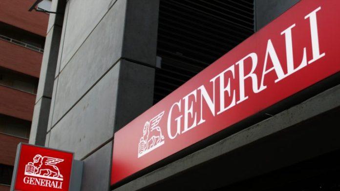 Italian Bank Banca Generali Launching Crypto Custody Service