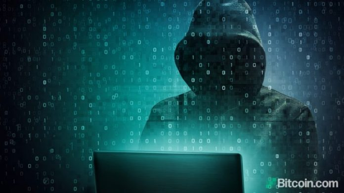 Cryptocurrency Exchange Hotbit Hacked: Systems Paralyzed, 2 Million Users Affected