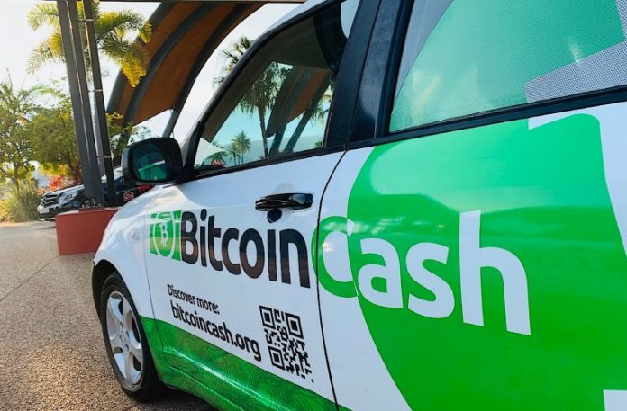 Emergent Coding, Adoption Incentives, and Practical Use - Bitcoin Cash City, Day 2