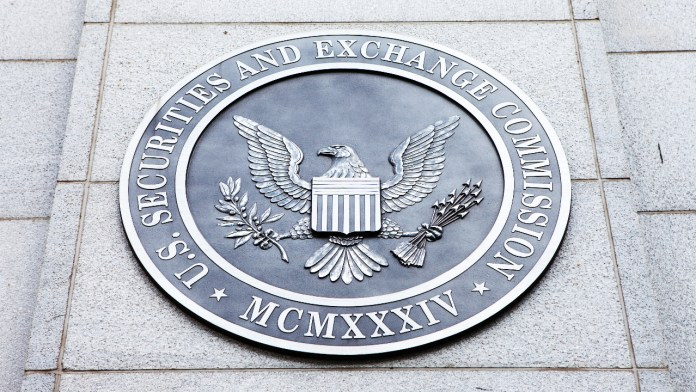 JP Morgan Warns of Falling BTC Price With Bitcoin ETF Approval in US