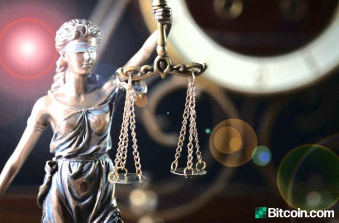 Billion-Dollar Lawsuit Filing Shows Craig Wright Plans to Challenge Judge's Ruling
