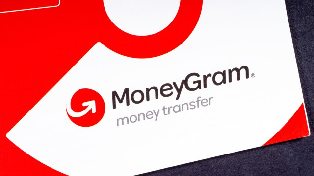 Moneygram Halts Using Ripple Due to SEC Lawsuit Over XRP Cryptocurrency