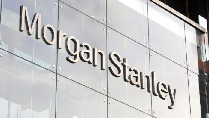 Morgan Stanley Massively Increases Bitcoin Exposure Through Microstrategy