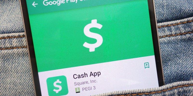 Popular Smartphone Apps Are Adding Crypto Capabilities