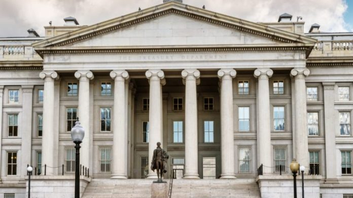 FinCEN Extends Crypto Rulemaking's Review Period as Senate Confirms Janet Yellen